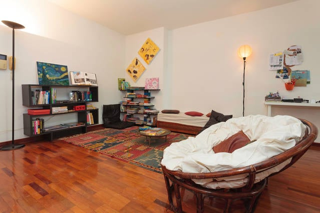 Sleeping 4-5 p,2 bedrooms,BRT,BTS