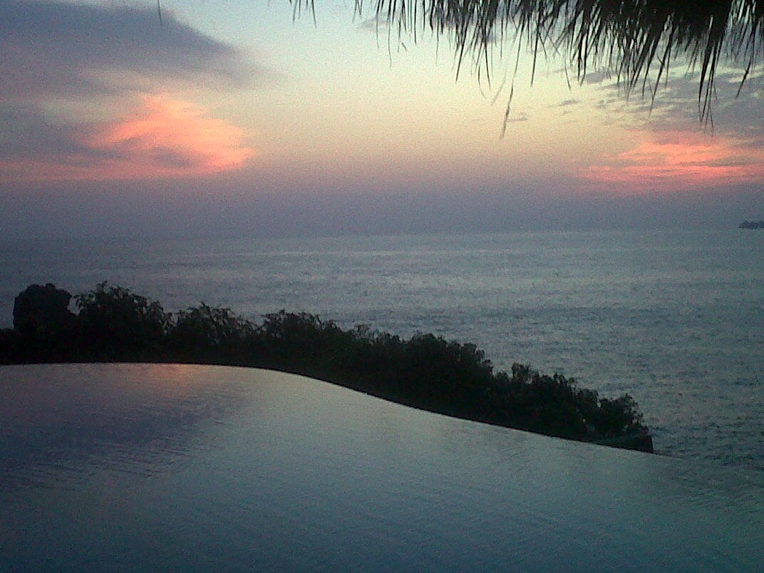 ESPECTACULAR /OUTSTANDING IXTAPA