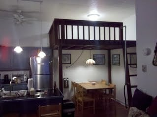 1 Bedroom Condo near Killington