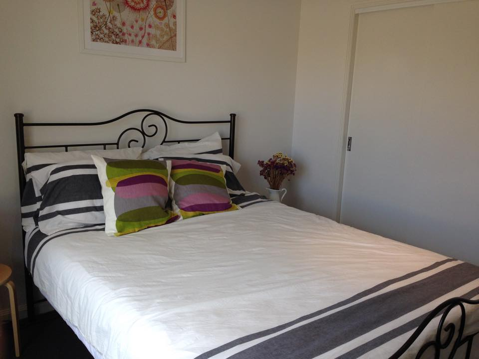 Modern Unit in Central Traralgon