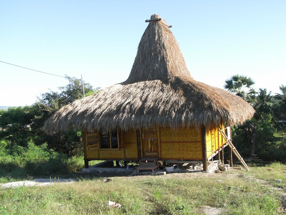 Praikamarru Guest House