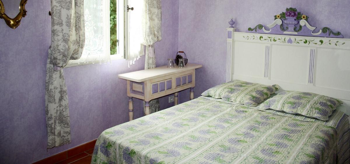 Trés belle chambre avec sdb privée