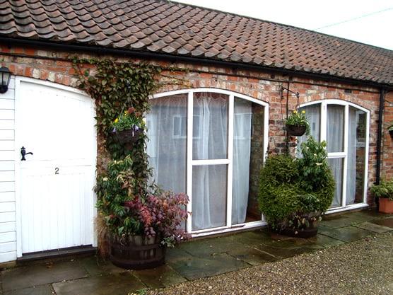 Fennel Cottage