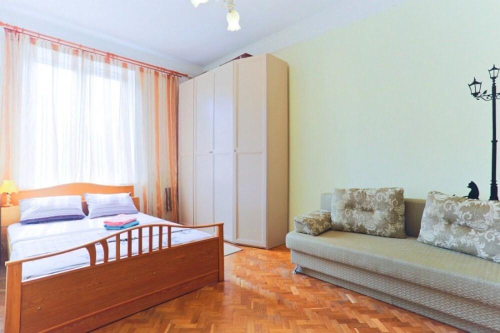 гостиница мвд москва официальный сайт