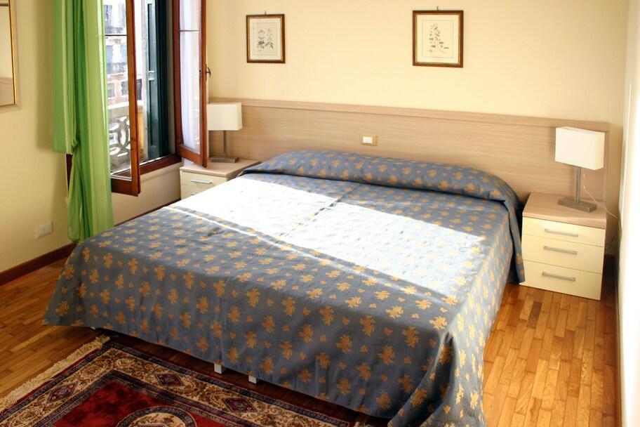 Le Guglie Bed & Brakfast in Venice