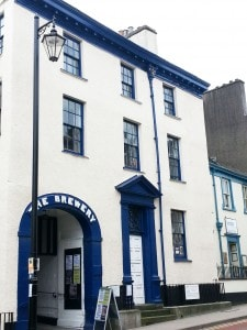 Kendal Hostel, Kendal & The Lakes