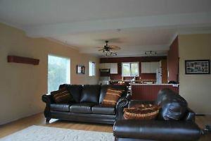 Rossport Cottage Rental