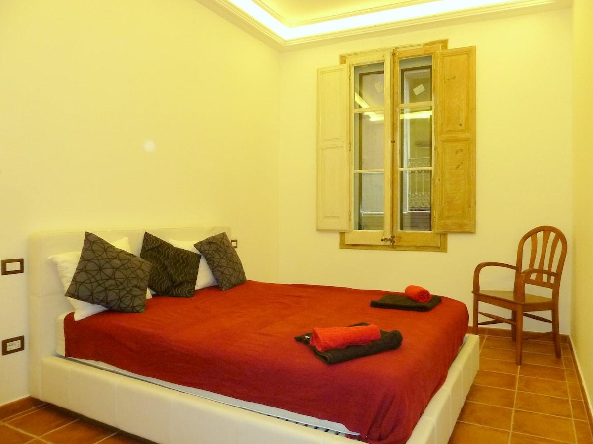 Private Suites Plaza Real - Ramblas