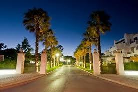 2 Bed (T2) Balaia Golf Village