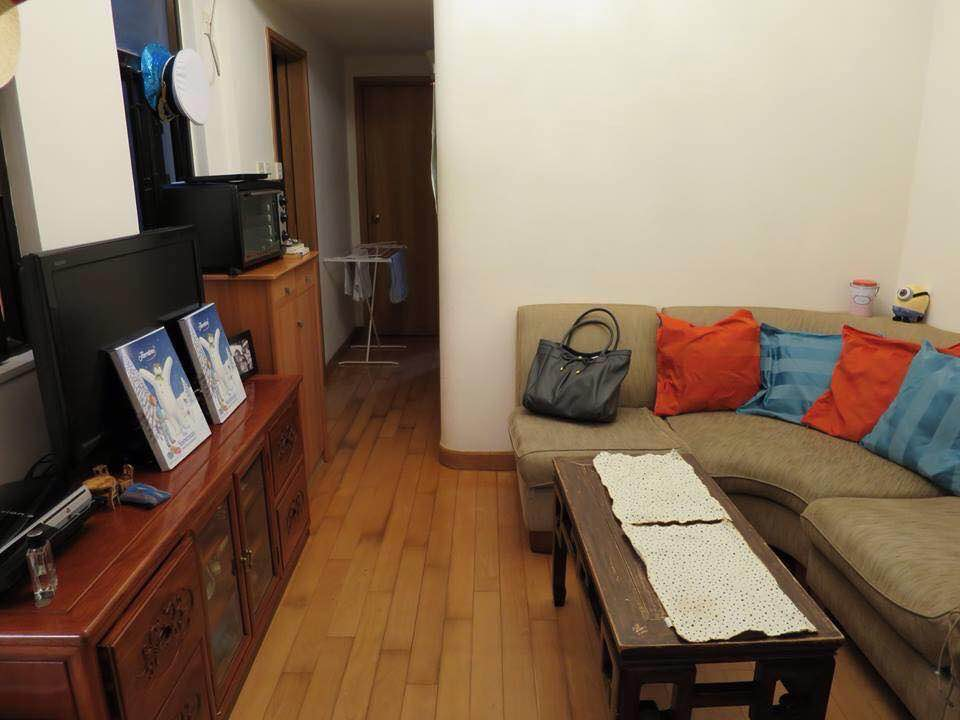 Private Room - 1 person capacity