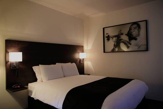 Private room in Spokane