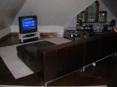 Furnished All Inclusive Lofty