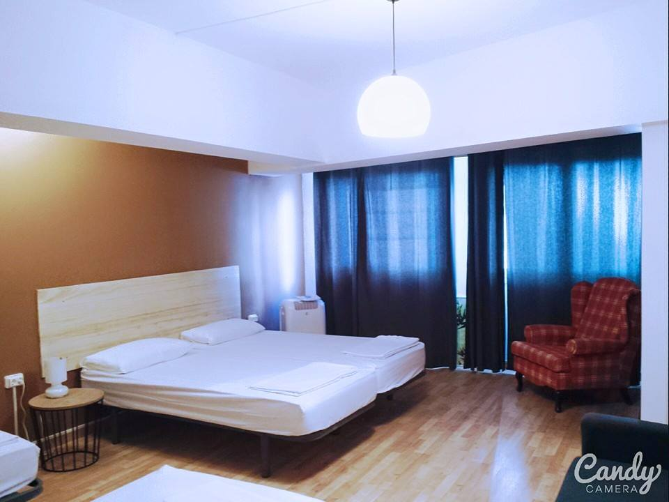 Bright & Spacious Private Bedrooms