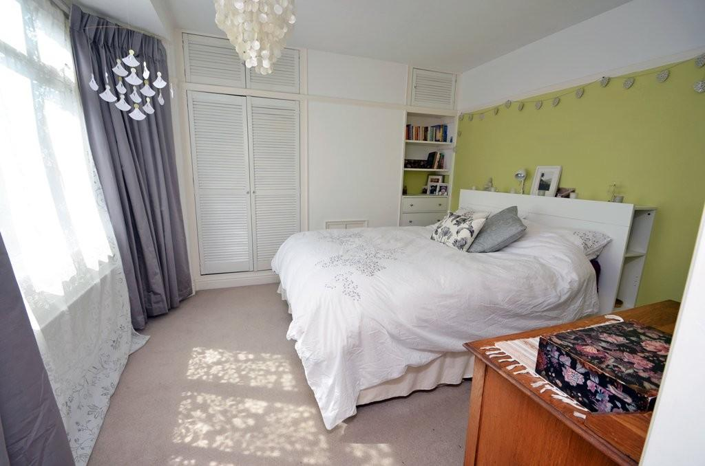 Lovely double room with ensuite