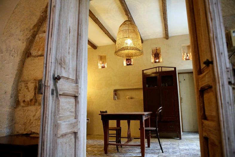 SEASIDE - Antique Residence