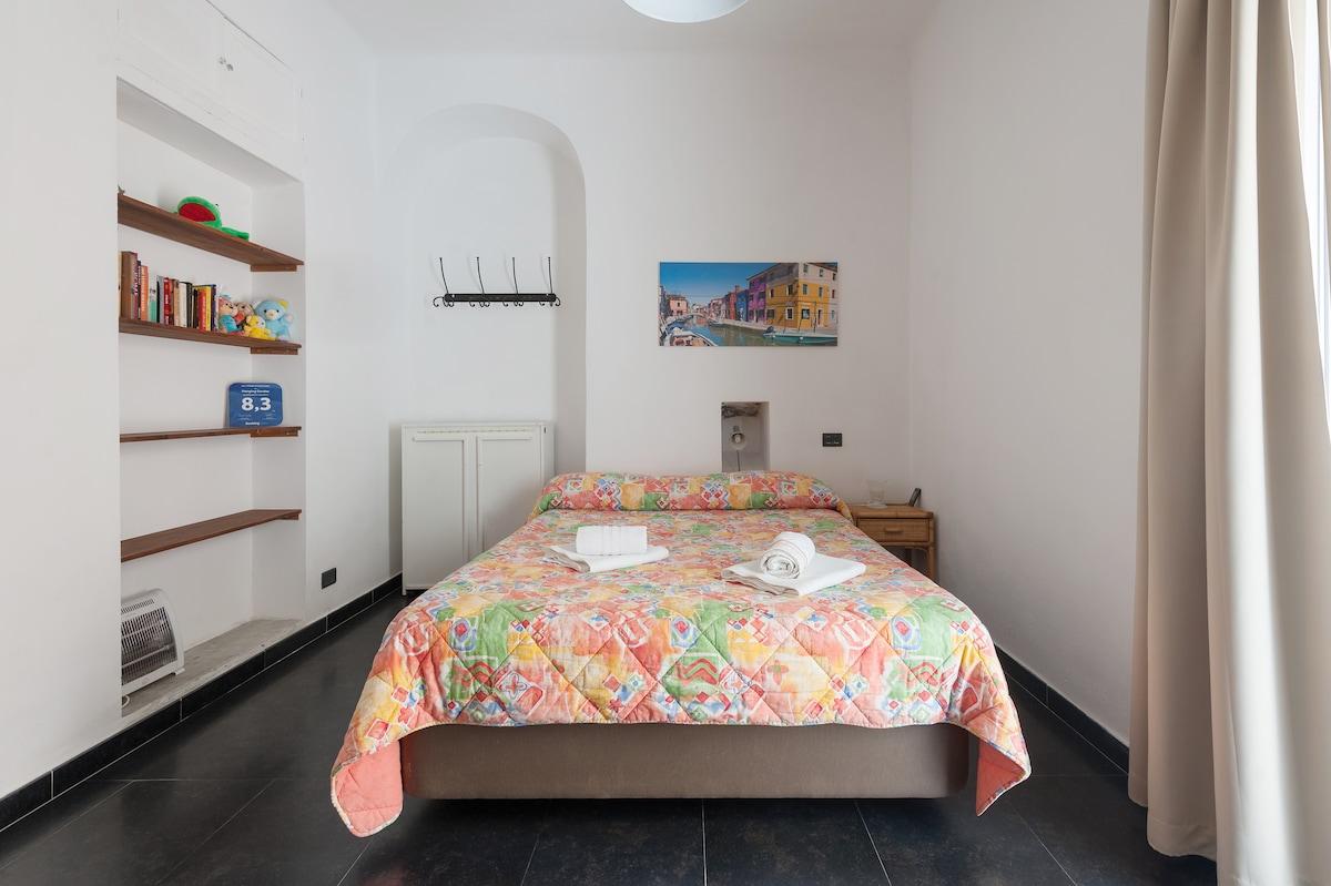 Bedroom 2015