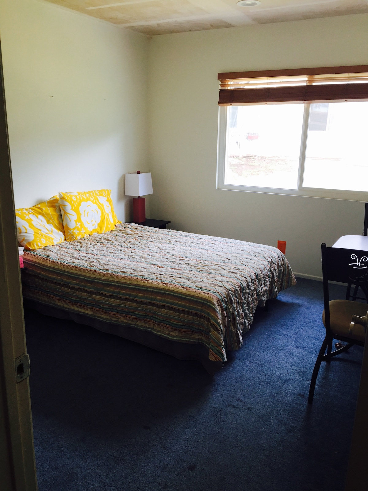 Private One Bed One Bath