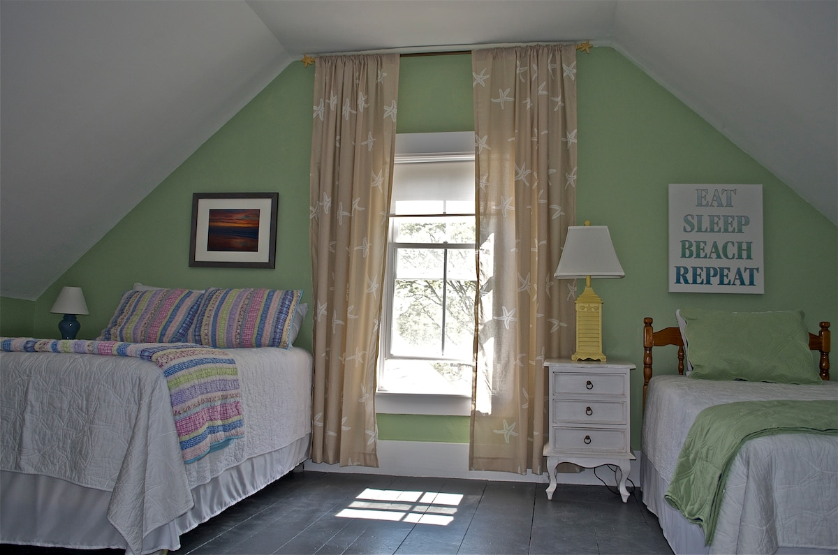 Beautiful Apartment Ogunquit, Maine