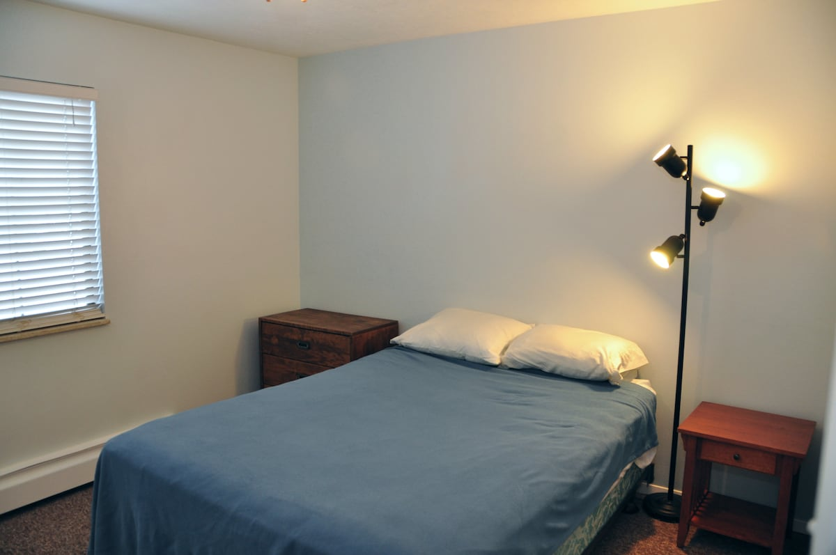 Dillon Valley West 1 Bed & 1 Bath