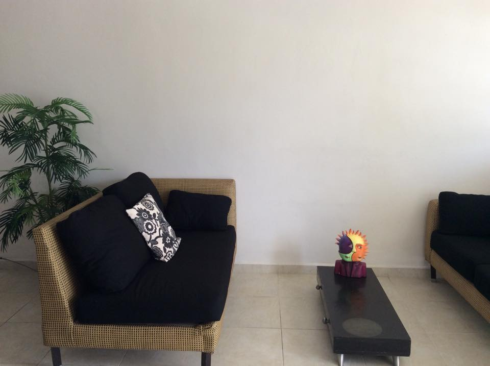 Renovated Apartments in Cancun