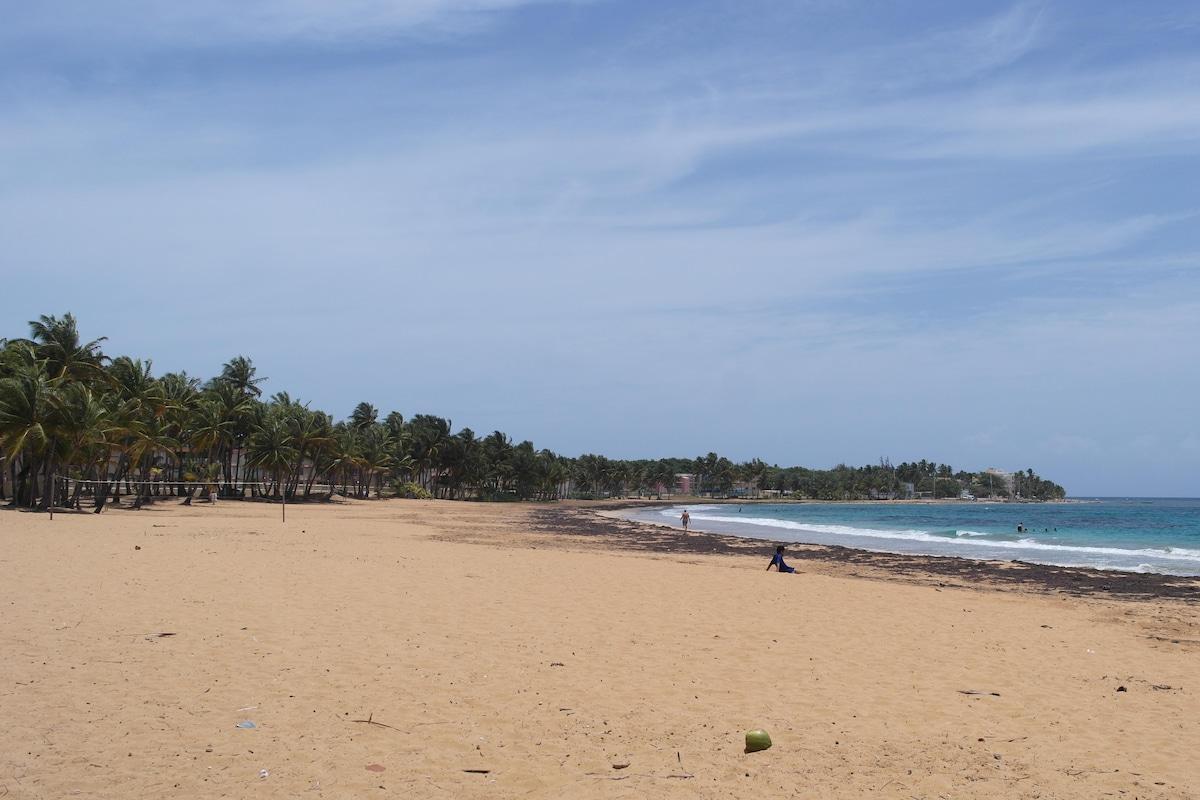 Playa Azul 1005 Fresh Air Happiness