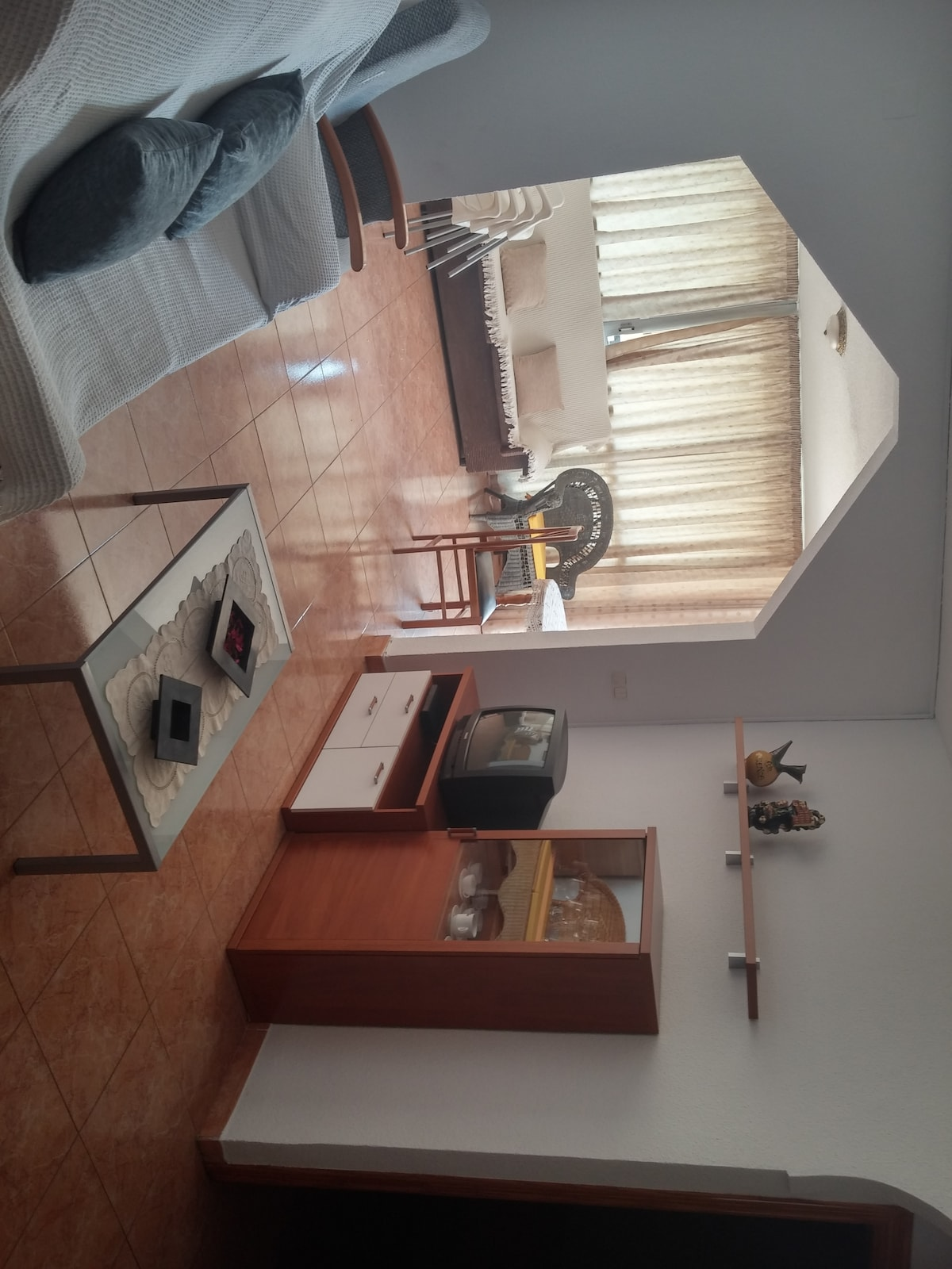 Apartamento Benidorm