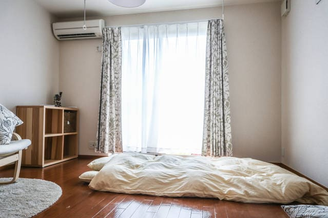 7guests Shibuya20m good place stay6
