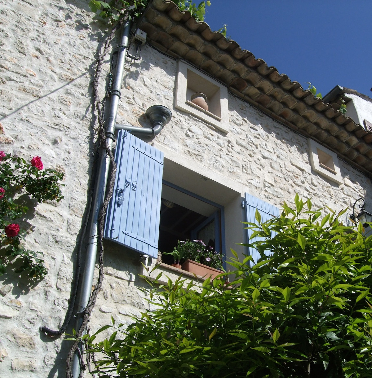NEWLY LISTED Charming village house