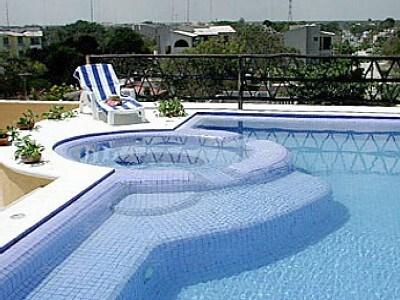 Las Palmas - Cocoyol great location