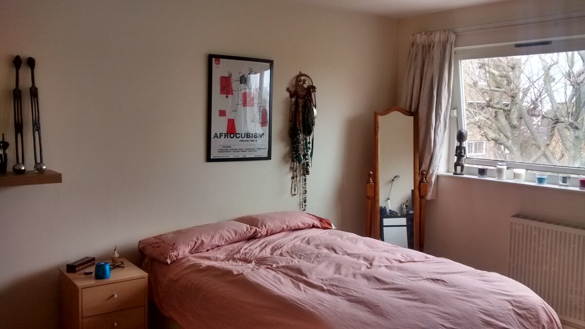 ROOM TO SUBLET FROM JUNE TO SEPTEMB
