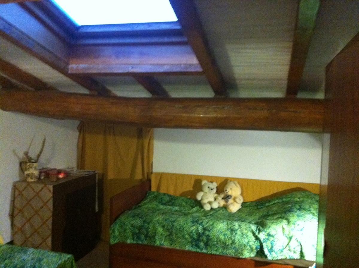 Un confortevole loft a Pisa