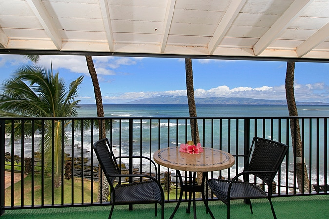 180* OCEANFRONT VIEW! REMODEL-CLEAN