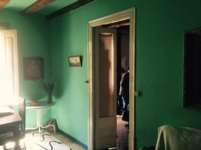 Habitacion doble Gotic 45€/dia