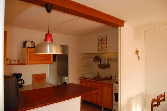 Apartment Le Bousquet d'Orb