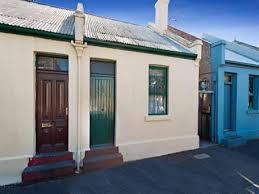 Funky loft-style house in Fitzroy