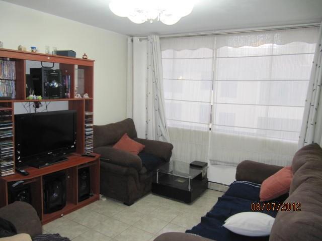 I rent a furnished apartment Cusco