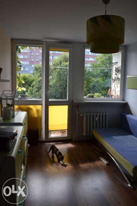Sunny room close to centrum