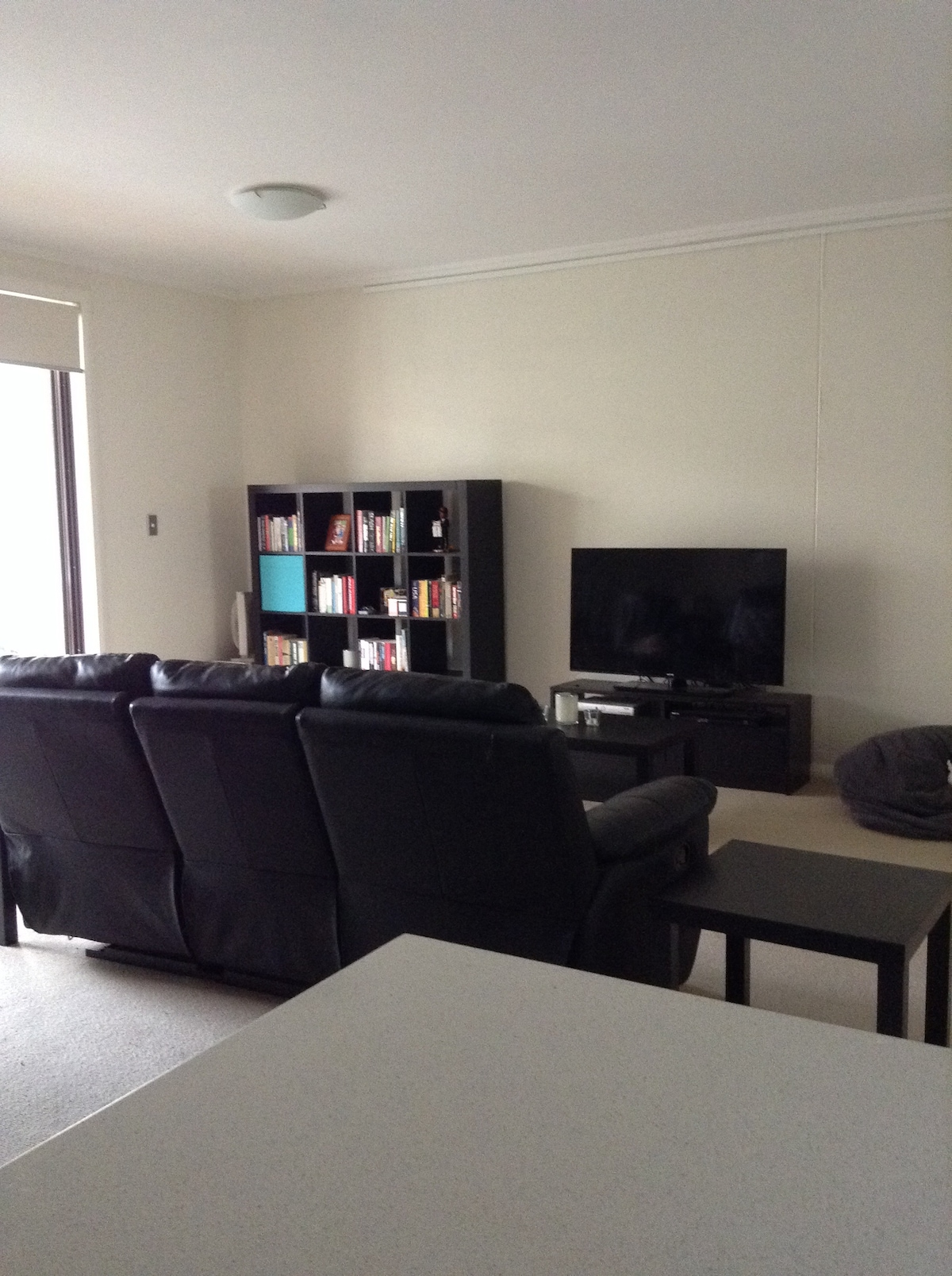 Apartment in Pymble