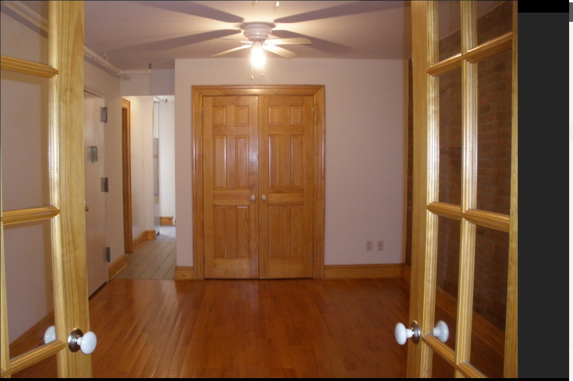 Murray Hill Private Apartment