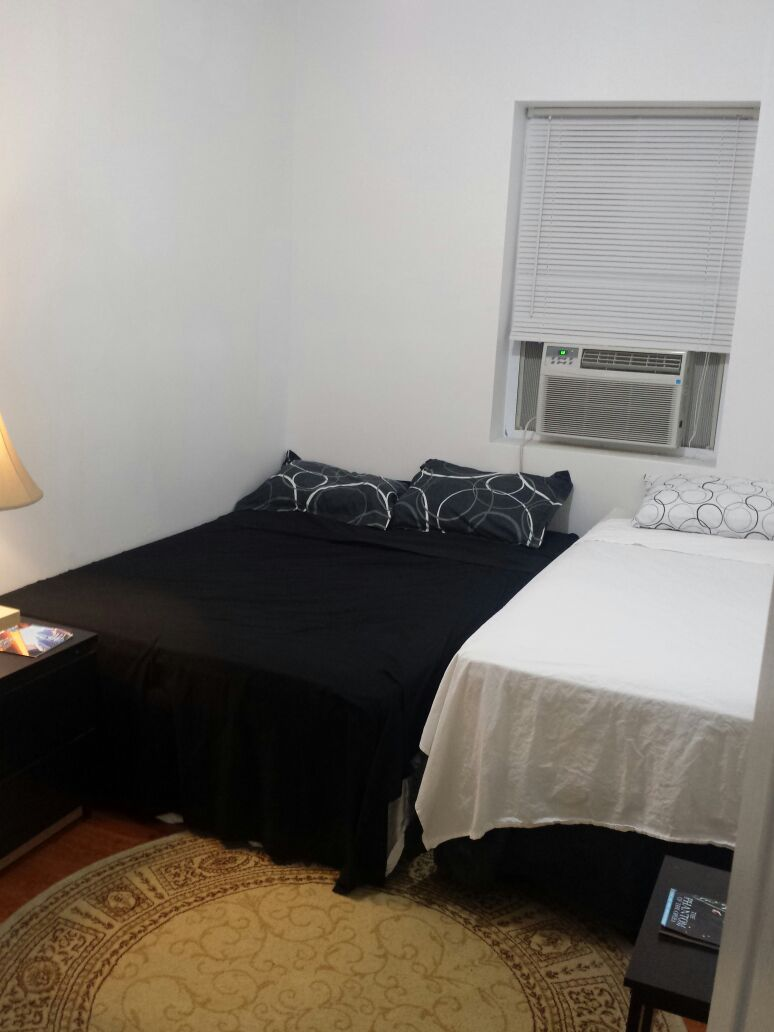 AWESOME ROOM IN BEDSTUY BROOKLYN! !