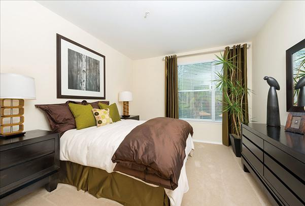 Private one bedroom apt near LAX