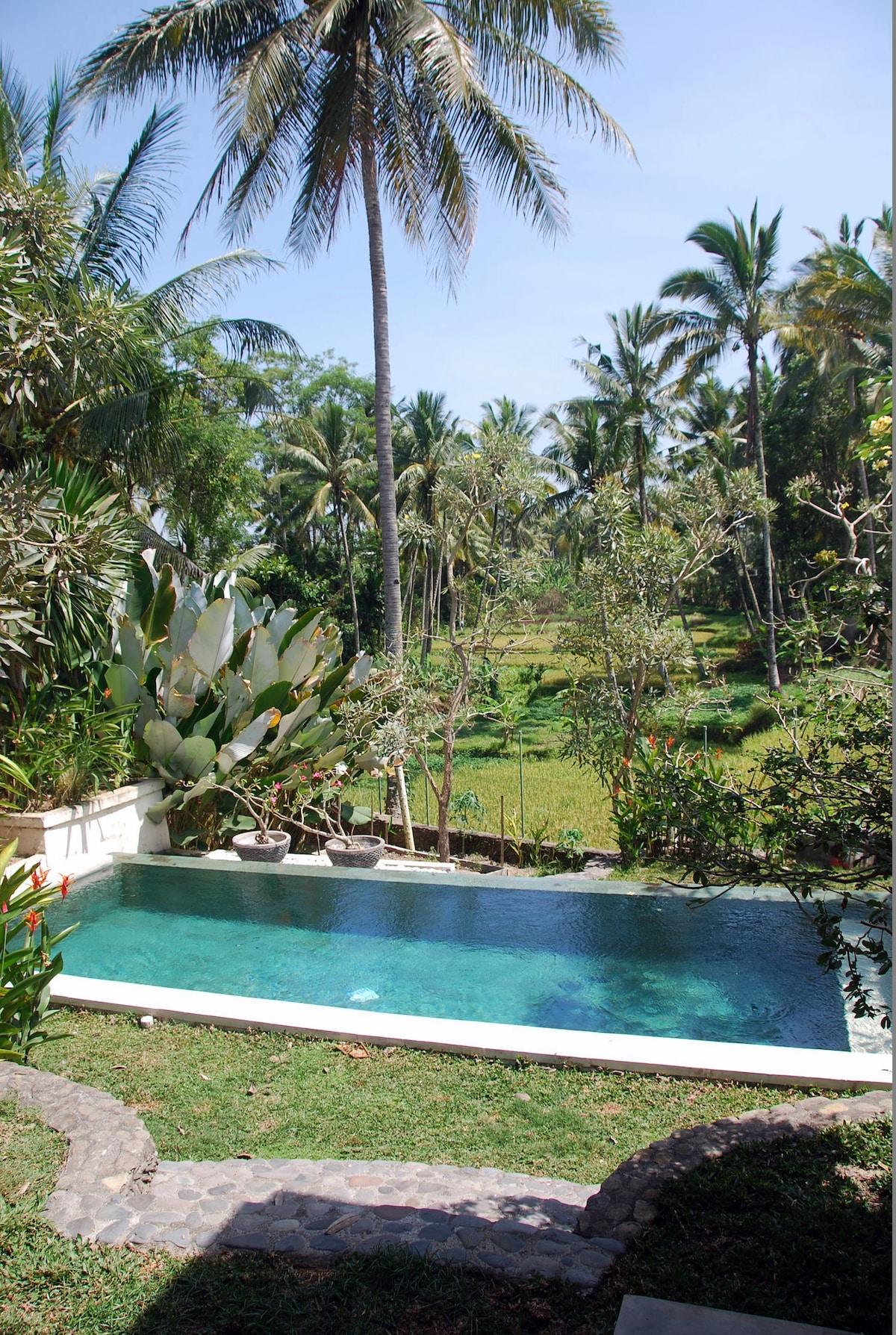 Villa Anumay