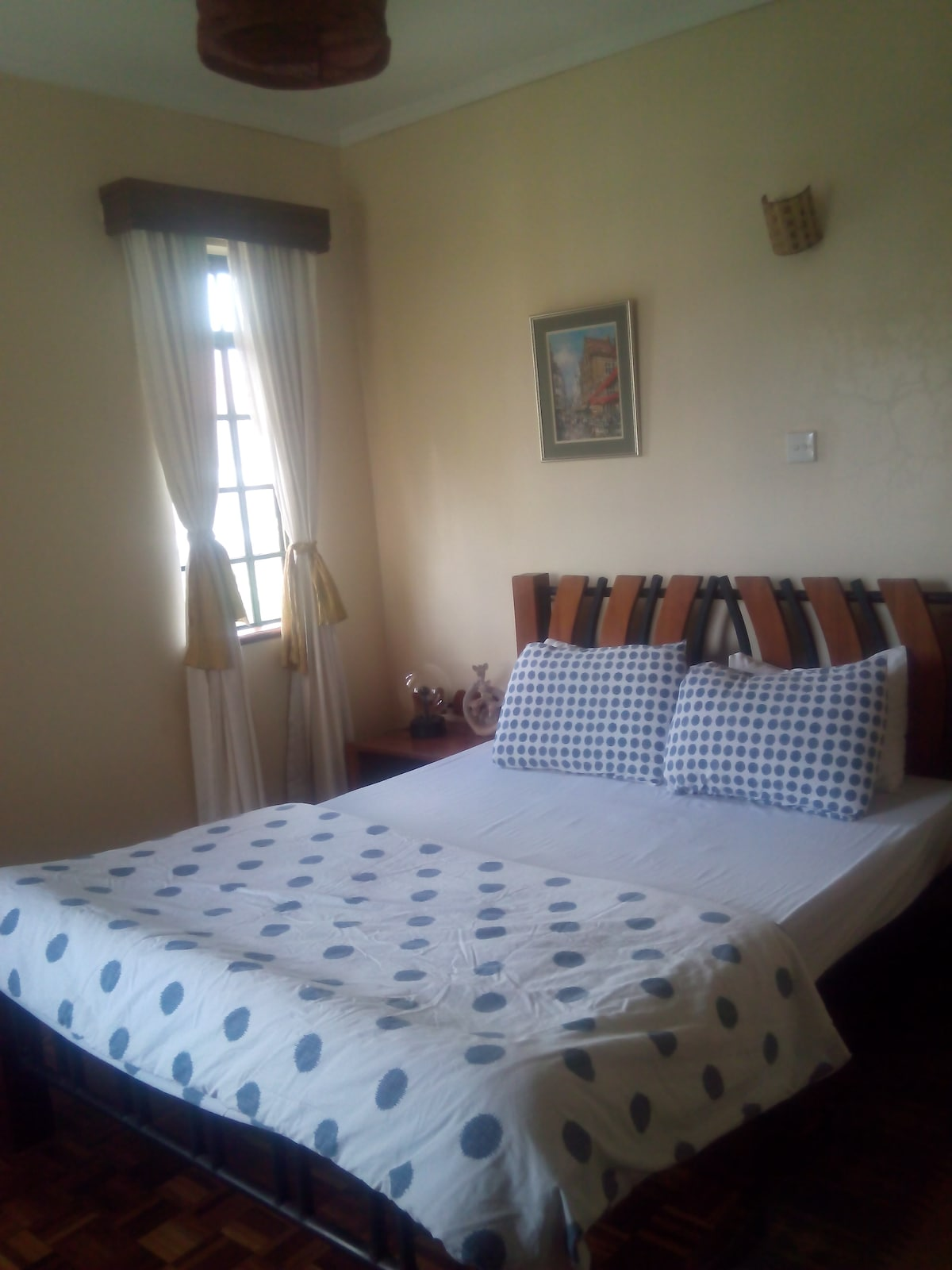 room&breakfast in Lavington
