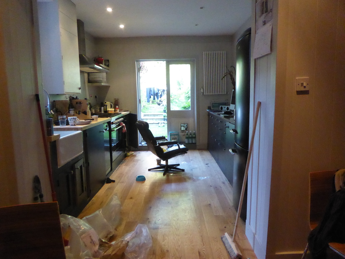 1 large Room for hire south london