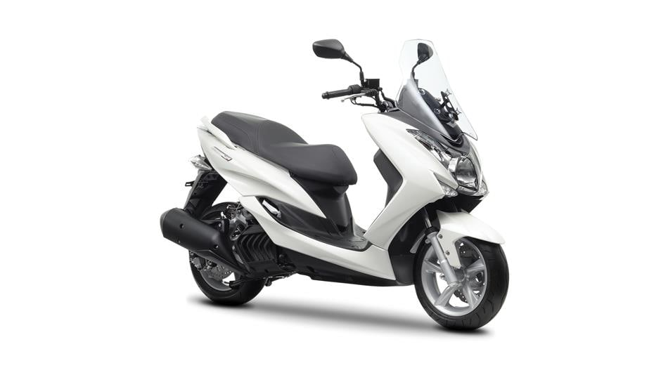 Yamaha Majesty 125 cc for rent. For more information please contact me.