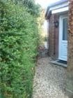 Room to rent in Girton