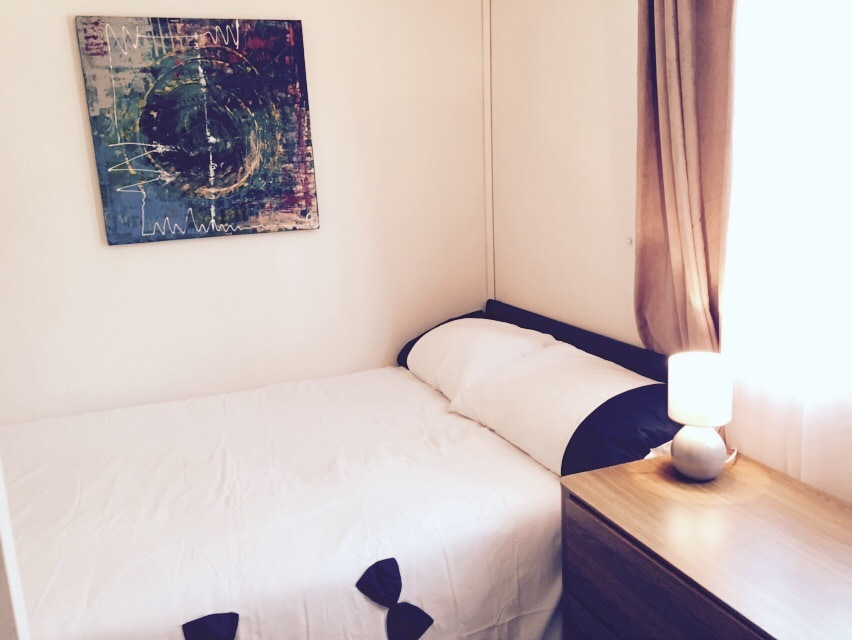 A Nice room near Shoreditch/Central