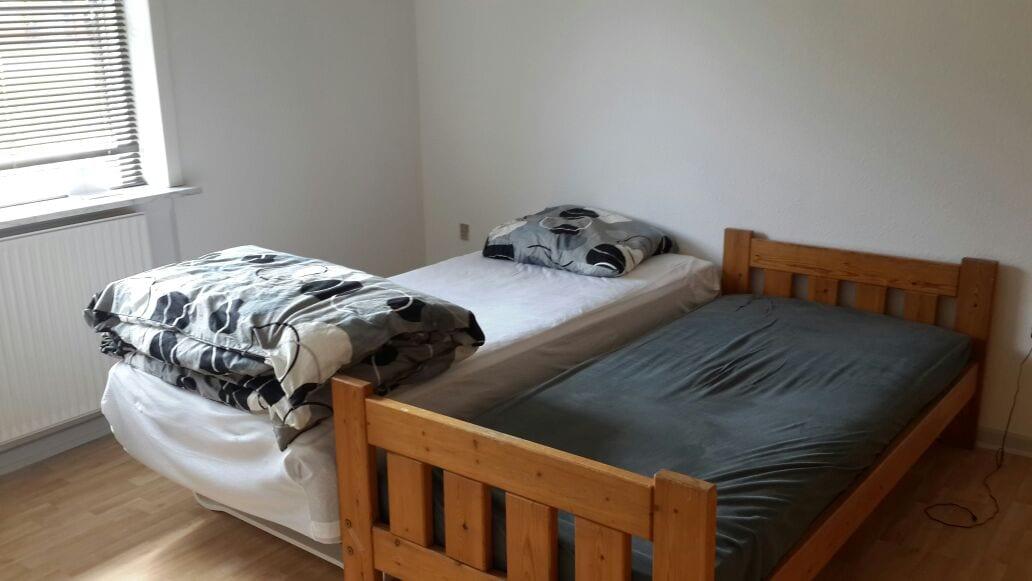 nice room in gram
