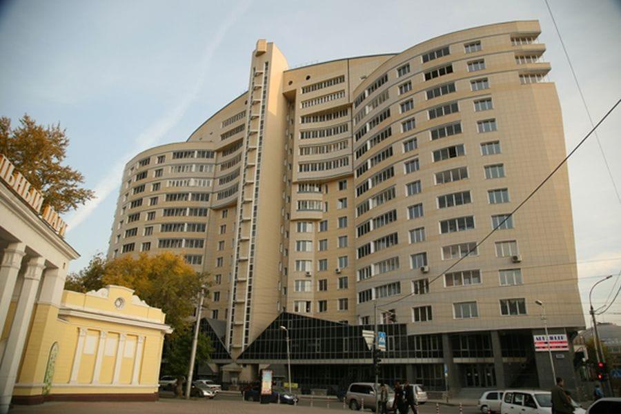 N1 по отзывам в Новосибирске. YDR
