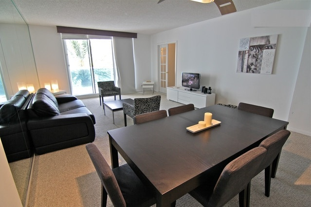 Amazing 2bed in Miami Beach!